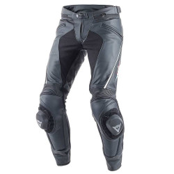 Mv Agusta Racing Leather Trouser